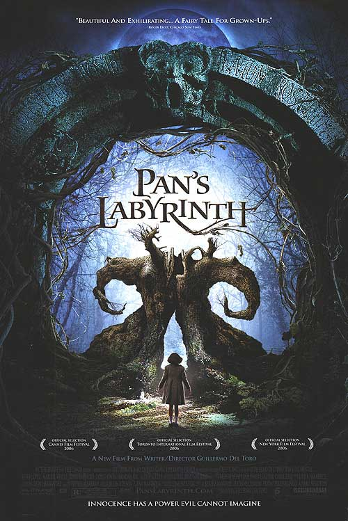 Pan's Labyrinth [2006].png